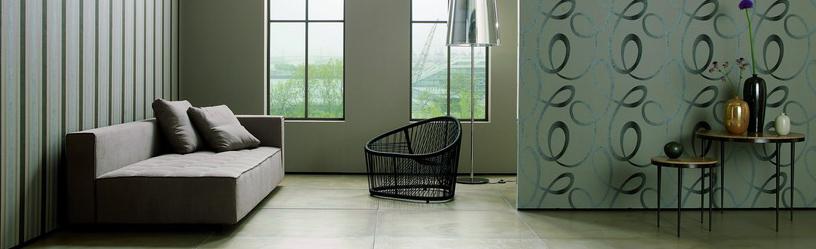 bodenverlegung dresden bodengestaltung raumausstatter. Black Bedroom Furniture Sets. Home Design Ideas