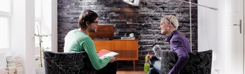 kontakt stilkraft raumausstatter dresden neustadt. Black Bedroom Furniture Sets. Home Design Ideas