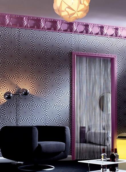 Raumausstatter Dresden raumausstatter dresden wohndesign und inneneinrichtung