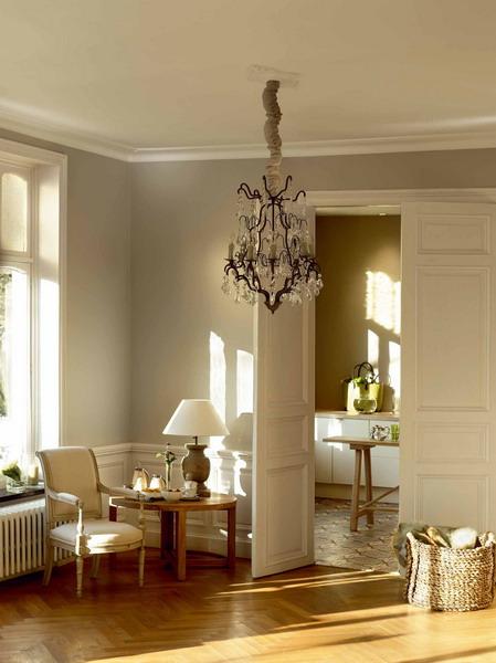 nmc deutschland raumausstatter dresden exklusive. Black Bedroom Furniture Sets. Home Design Ideas