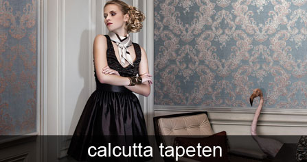calcutta-tapeten-design