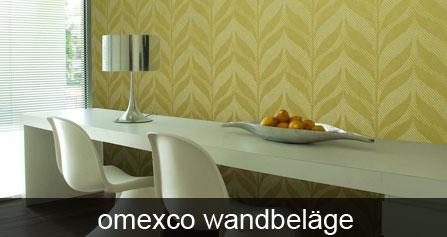 omexco-wandbelege-tapetendesign