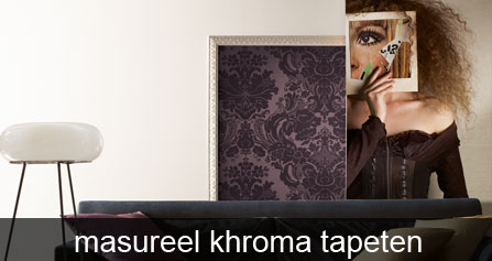masureel-khroma-tapeten