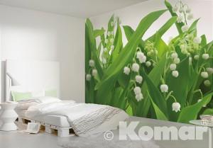 wand-fototapete-komar-schlafzimmer