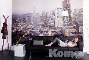 wandtapete-foto-komar-wohnzimmer