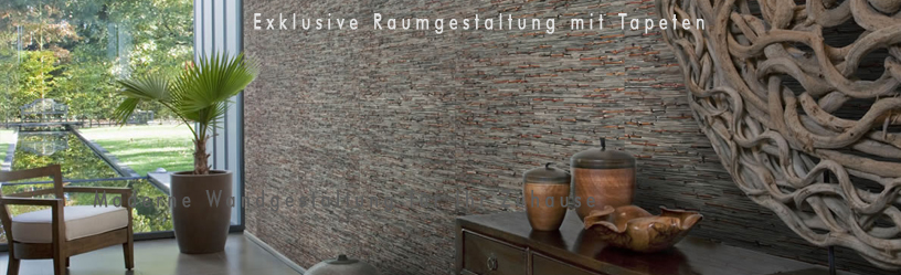 Raumausstatter Dresden raumausstattung stilkraft raumgestaltung raumausstatter dresden